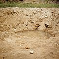 COLLECTIE TROPENMUSEUM Waterput gegraven in de uitgedroogde rivierbedding te Machakos TMnr 20038759.jpg