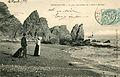 CPA Boutain rochers Pelle-a-Porteau.jpg