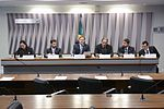 CRA - Comissão de Agricultura e Reforma Agrária (27101423336).jpg