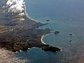 CRI 12 2004 Manuel Antonio 0447.JPG