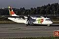 CS-DJA ATR 72 TAP Express OPO.jpg