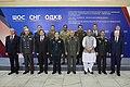 CSTO Summit Moscow 06.jpg