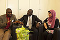 CTBTO Science and Technology conference - Flickr - The Official CTBTO Photostream (176).jpg