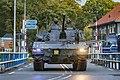 CV90 Havelte Zebra Sword.jpg