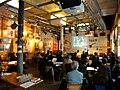 Cabaret Voltaire Veranstaltung.JPG