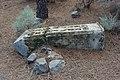 Cabildo Insular 1953 boundary stone (MGK26532).jpg
