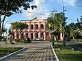 Cabildo de Asunción.JPG