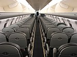 Cabin of Compass Airlines E-175 2805997335.jpg