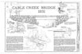 Cable Creek Bridge 1.png