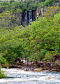 Cachoeira das Almácegas.JPG