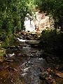 Cachoeira dos amores.JPG