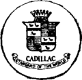 Cadillac 1921-0707 logo.png