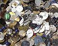 Cadrans de montres-Plainpalais-2017a.jpg