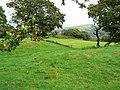 Caerau Hillfort - geograph.org.uk - 917560.jpg