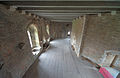Caerphilly Castle (HDR) (8100715002).jpg