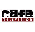 Café televisión.jpg