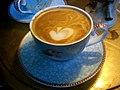 Caffe latte (6730936643).jpg