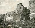 Cagliari Panorama del Quartiere di Castello.jpg