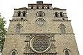 Cahors, Cathédrale Saint-Etienne PM 30787.jpg