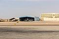 Cairo Airport (20130330-DSC04098).JPG