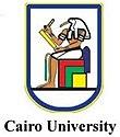 Cairo university.jpg