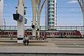 Cais da Gare do Oriente.jpg