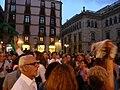 Caixa de Barcelona - Galop de la Mercè P1160513.JPG