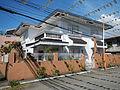 Calaca,Batangasjf9946 09.JPG