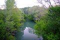 Calfkiller-river-tn2.jpg