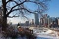 Calgary from Rotary park (13500458373).jpg