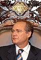 Calheiros10102006.jpg