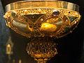 Calice du Sacre Reims 311209 06.jpg