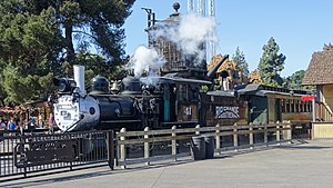 Calico & Ghost Town Railroad.jpg