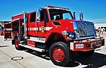 California Department of Forestry & Fire Protection (CDF) 3388 (15294772660).jpg
