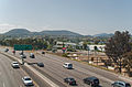 California State Route 78 San Marcos.jpg