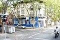 Calle Av. Gonzalo Ramirez esquina Juan Manuel Blanes - panoramio.jpg