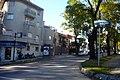 Calle Basilo Pereira de la Luz esquina Benito Blanco - panoramio.jpg