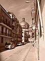 Calle de Goiri (Madrid) 01.jpg