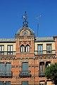 Calle de Toledo nº 122 (Madrid) 01.jpg