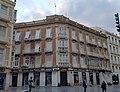 Calle de la Puerta de Murcia, 28 (20210119 084043).jpg