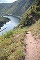 Calmont-Klettersteig2.jpg