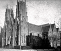 Calvary Church, 4th Ave. and 21st St, from Robert N. Dennis collection of stereoscopic views crop.png