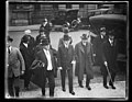 Calvin Coolidge and group LCCN2016892953.jpg