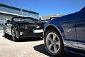 Camaro ^ Mustang GT - Flickr - Alexandre Prévot.jpg