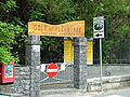 Camastra Gole dell Alcantara Eintritt.jpg