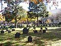 Camb old cemetery CIMG0689.JPG