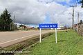 Cambara do Sul (8417439883).jpg