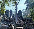 Cambodge Banteay Kdei Temple.jpg