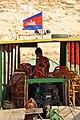 Cambodia-2829 - Power... (3631413443).jpg
