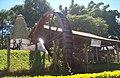 Cambuquira MG Brasil - Alambique Paraiso - panoramio.jpg
